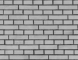 Bricks 2BUMP