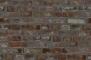 Bricks 3DIFFUSE3