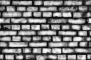 Bricks 3BUMP