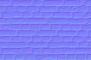 Bricks 3NORMAL