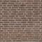 Bricks 6PREVIEW