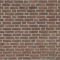 Bricks 6DIFFUSE3