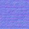 Bricks 6NORMAL