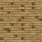 Bricks 15PREVIEW