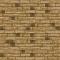 Bricks 15DIFFUSE3