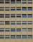 Buildings Windows 1PREVIEW