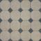 Floor Tiles 4PREVIEW