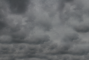 Clouds Sky DarkPREVIEW