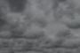 Clouds Sky DarkDIFFUSE3