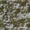 Grass Snow 2DIFFUSE3