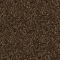 Ground PebblesPREVIEW