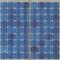 Solar PanelPREVIEW