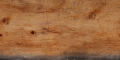 Wood Surface Texture 15PREVIEW
