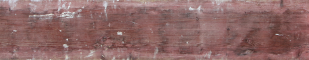 Wood Surface Texture 23PREVIEW
