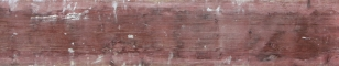 Wood Surface Texture 23DIFFUSE3