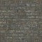 Brick Texture 2PREVIEW
