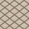 Brick Texture 34DIFFUSE3