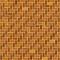 Brick Texture 36PREVIEW