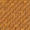 Brick Texture 36DIFFUSE3