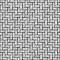 Brick Texture 36REFLECTION