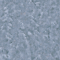 Glass Texture 9PREVIEW