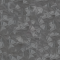 Glass Texture 16PREVIEW