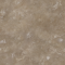 Glass Texture 18PREVIEW