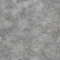 Glass Texture 20PREVIEW