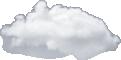 Cloud 1PREVIEW