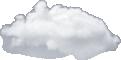 Cloud 1DIFFUSE3