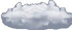Cloud 3DIFFUSE3