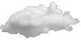 Cloud 4DIFFUSE3
