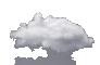 Cloud 5PREVIEW