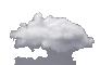 Cloud 5DIFFUSE3