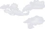 Cloud 6PREVIEW