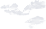 Cloud 6DIFFUSE3