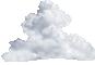 White Cloud 5DIFFUSE3