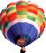 Air Balloon 6PREVIEW