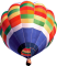 Air Balloon 6DIFFUSE3