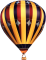 Air Balloon 8PREVIEW
