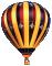 Air Balloon 8DIFFUSE3