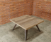 Table industrielleFront