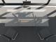 Table de bureau moderneGauche