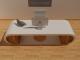 Bureau designTop