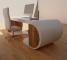 Bureau designLeft